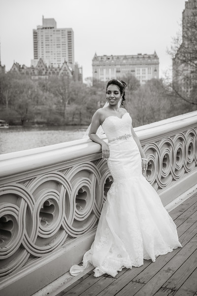 Central Park Wedding - Maha & Kalam-128.jpg