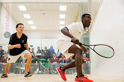 a12 2017-02-17 Darrius Campbell (Bates) andCody Cortes (Princeton)4-11,11-7,6-11,13-11,12-103S