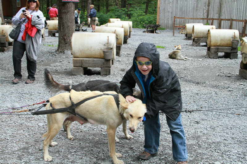 Alaska Day 3 091.JPG