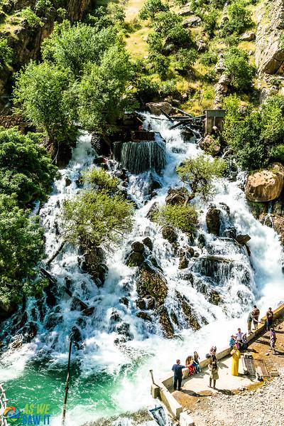 Bekhal-Falls-06311.jpg
