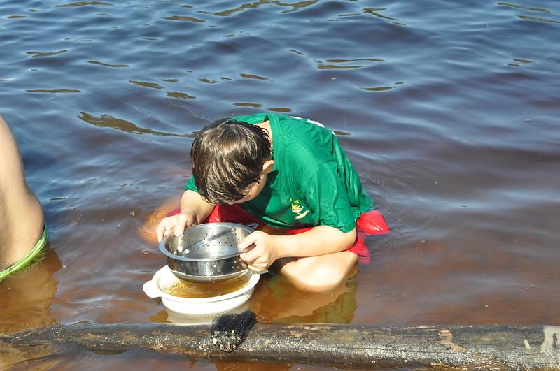 2011 09 BSA Camping Peace River b 053.JPG