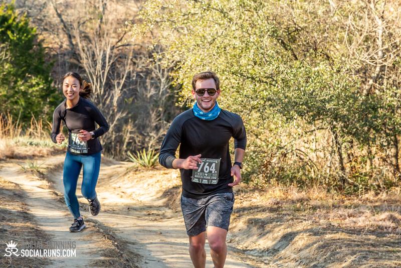 SR Trail Run Jan26 2019_CL_4608-Web.jpg