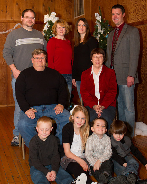 Hagedorn Family (39 of 51).jpg