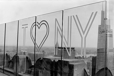 2021.05 USA NYC