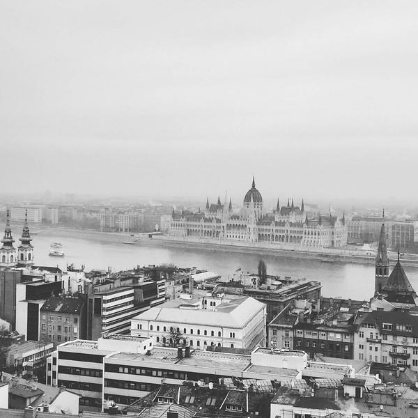 Budapest-111.jpg