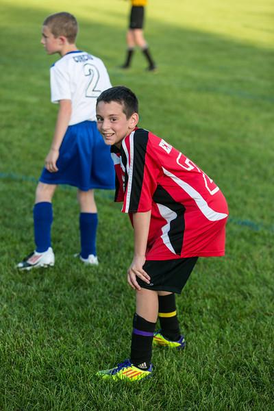 amherst_soccer_club_memorial_day_classic_2012-05-26-00675.jpg