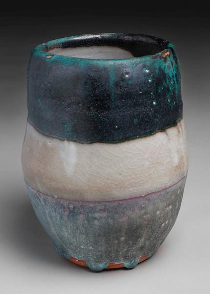 Tannehill Ceramics screen_4.jpg