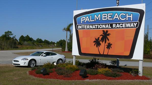 Jaguar Palm Beach 20110115