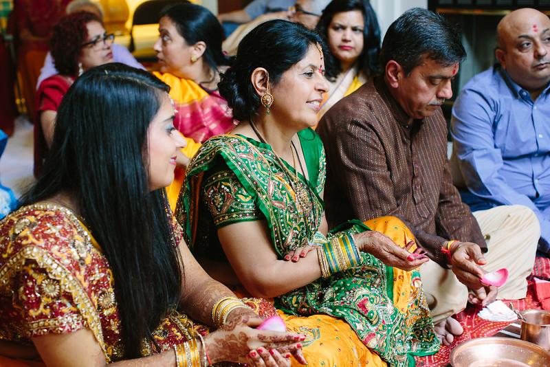 Le Cape Weddings_Preya + Aditya-223.JPG