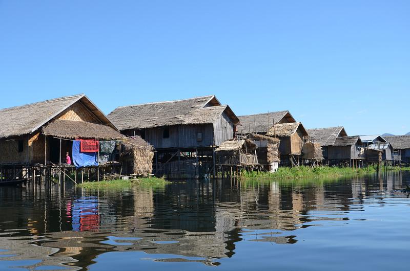 DSC_4384-lake-village-homes.JPG