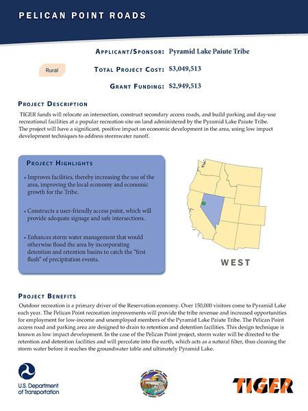 TIGER_2013_FactSheets_1_Page_53.jpg