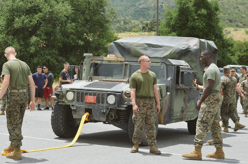 Camp Pendleton Barracks Bash2-45.jpg