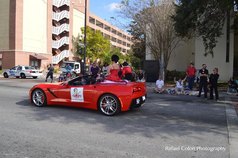 Florida Citrus Parade 2016_0175.jpg