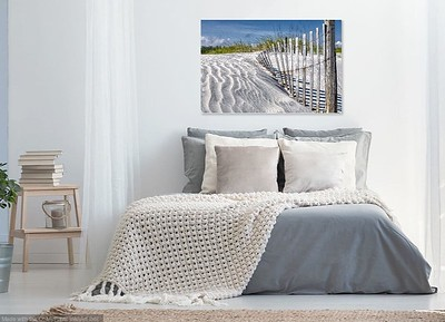 Shop the Travel and Landscape Collection