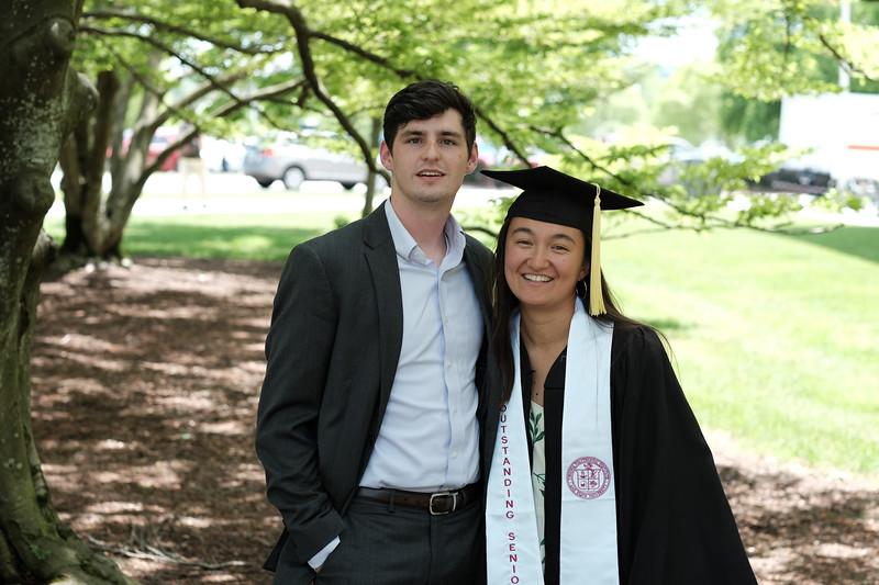 2019-05-16 A Graduation-366.jpg