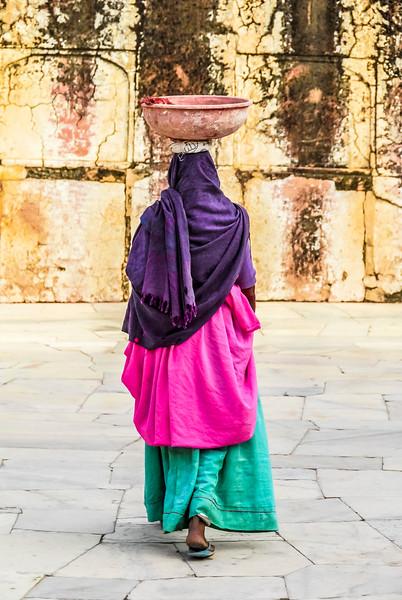 Jaipur_1206_104.jpg