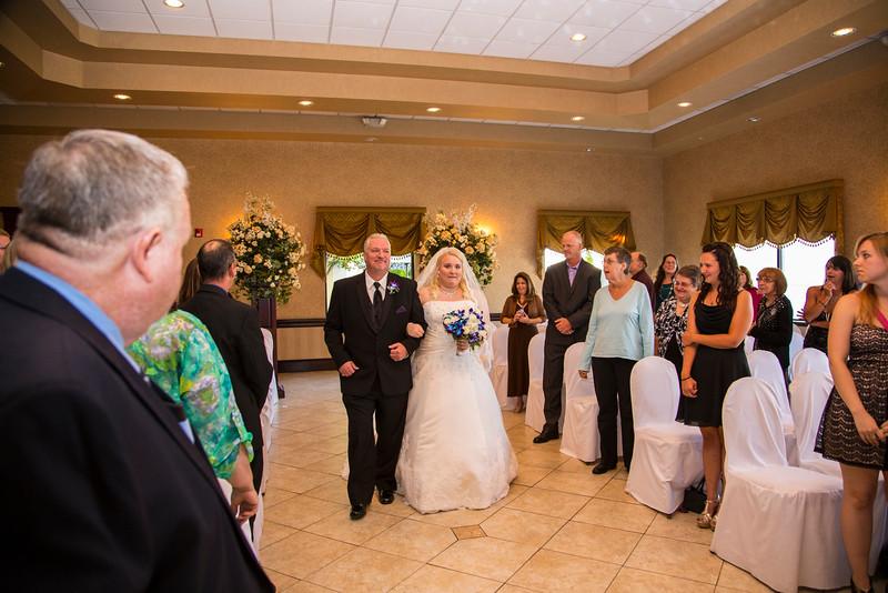 DeRoch_wedding_036.jpg