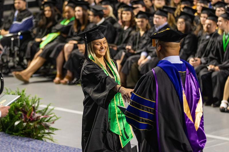 Graduation 2019-9645.jpg