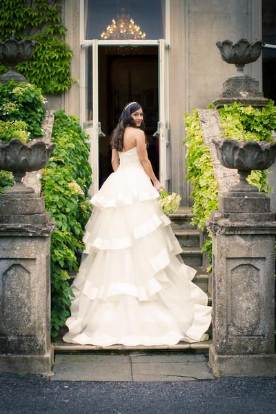 wedding-4713.jpg