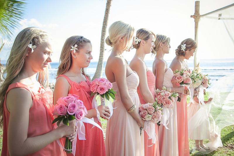 11.06.2012 V&A Wedding-382.jpg