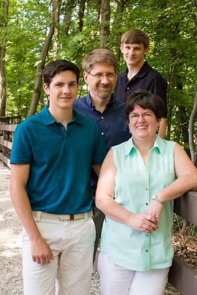 Gajowskifamily-148.jpg
