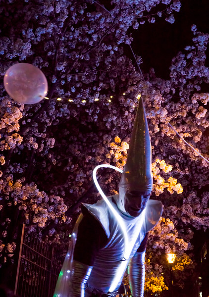 lightcity - stilt walker and flowers(p).jpg