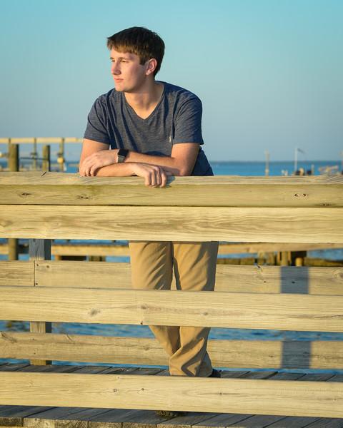 Destin Beach PhotographyDSC_6022-Edit.jpg