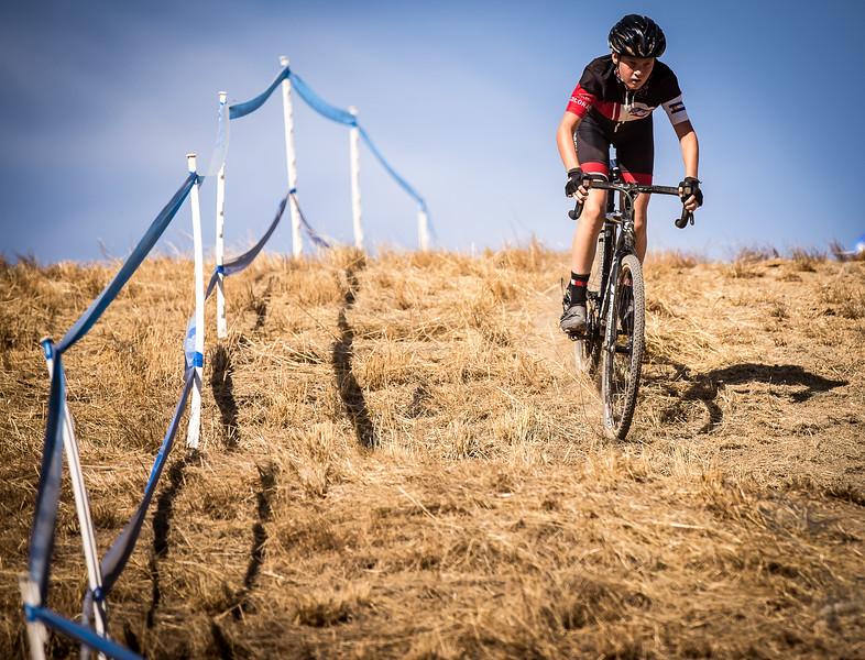 US Open of Cyclocross Day1-205-2.jpg