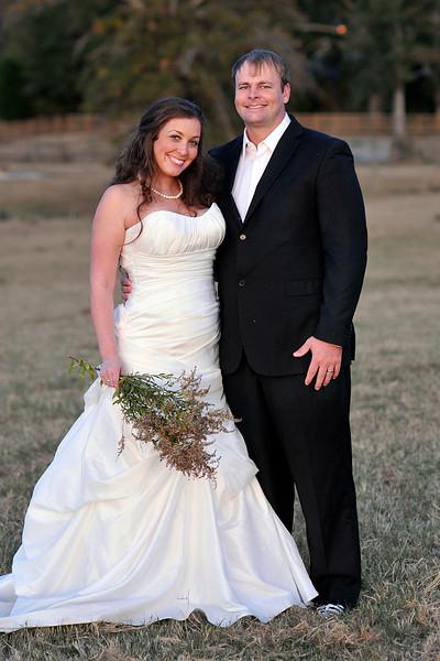 11 8 13 Jeri Lee wedding b 6.jpg