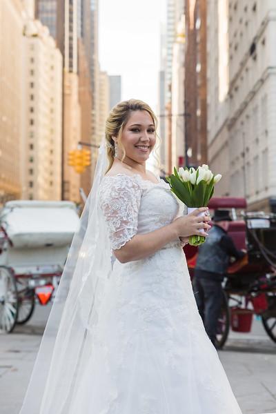 Central Park Wedding - Jessica & Reiniel-11.jpg