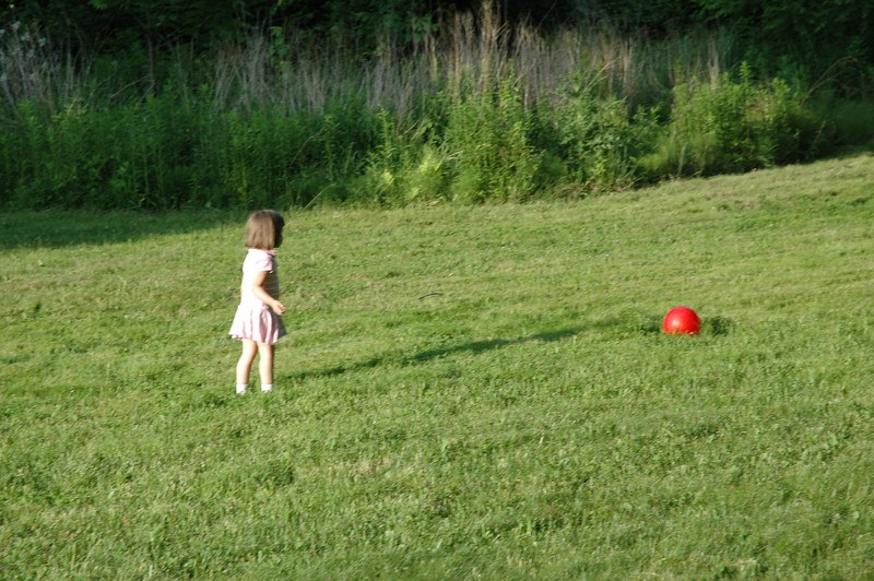 June07_backyardfun035.JPG