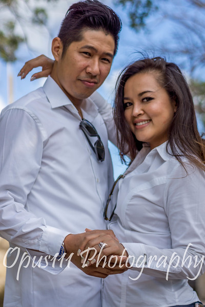 Pao Pow Engagement-15.jpg