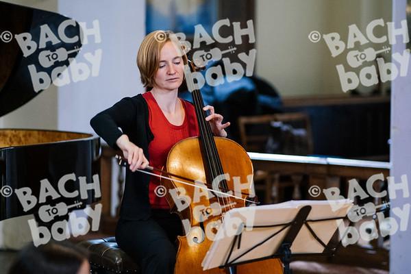 © Bach to Baby 2019_Alejandro Tamagno_St Johns Wood_2019-10-04 009.jpg
