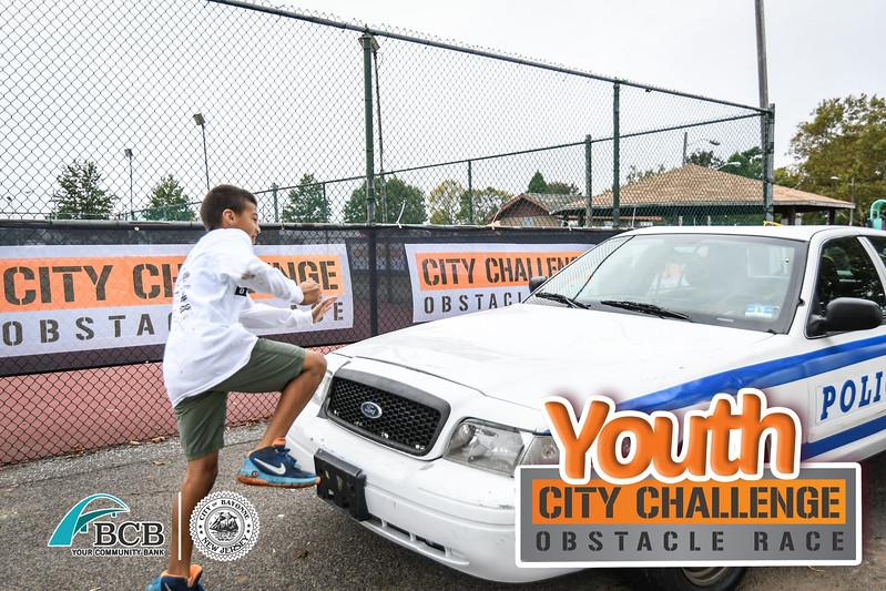 YouthCityChallenge2017-772.jpg