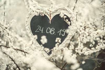 Engagement | Stefan & Manuela