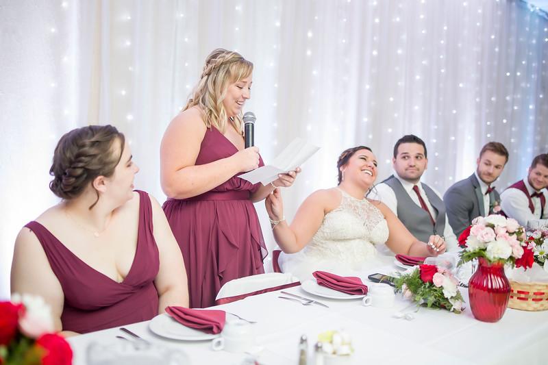 Marissa & Kyle Wedding (385).jpg
