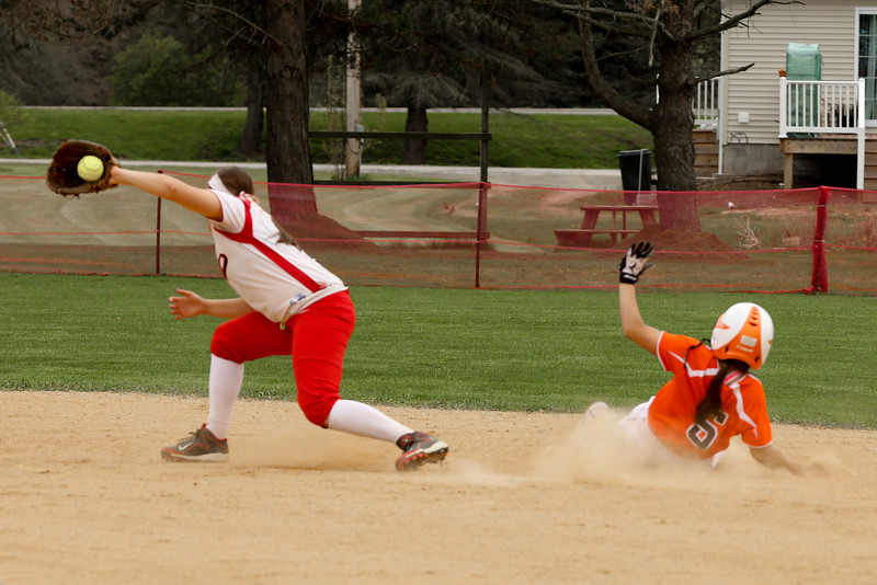 14 05 09 Towanda v Troy SB