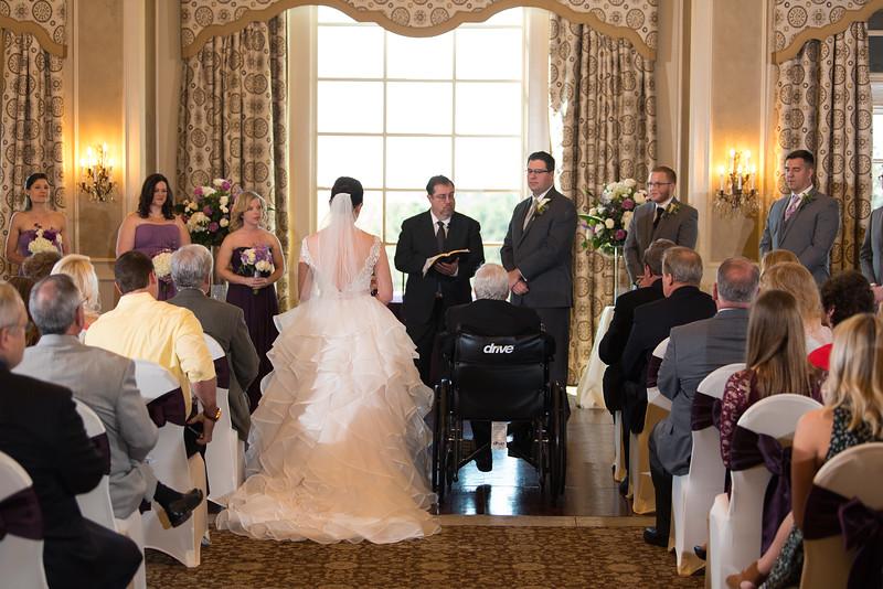 Cass and Jared Wedding Day-237.jpg