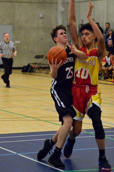 Grade 9 Boys Provincials - 2018 (30 of 58).jpg