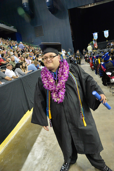 051416_SpringCommencement-CoLA-CoSE-0399-3.jpg
