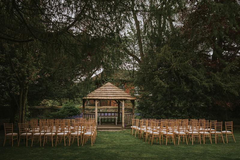 The Eyam Hall wedding of Sam and Jono - 007.jpg