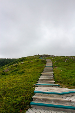 2018-08-23