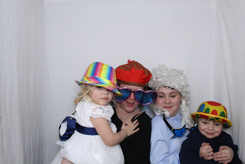 hereford photo booth Hire 01337.JPG