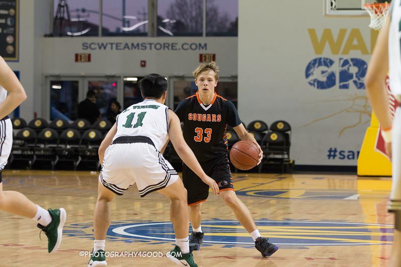 HMBHS Varsity Boys Basketball 2018-19-6214.jpg
