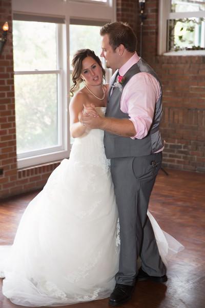 Rachel&Tyler-721.jpg