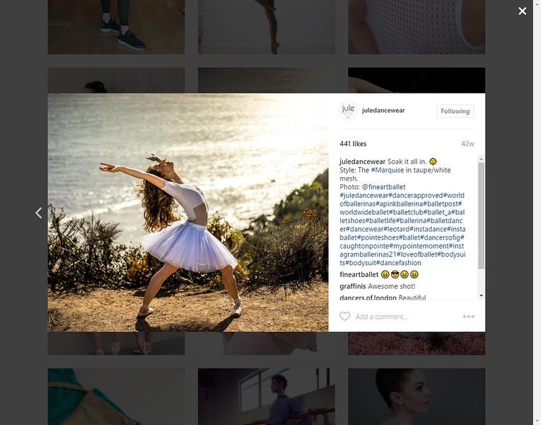 Dancewear 2017-05-17_14-27-42.jpg
