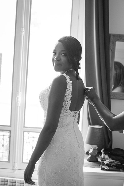 Paris photographe mariage 31.jpg