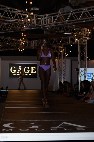 Knoxville Fashion Week Friday-1158.jpg