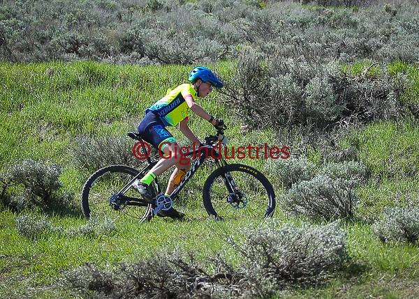 SoHo Bike Fest '19