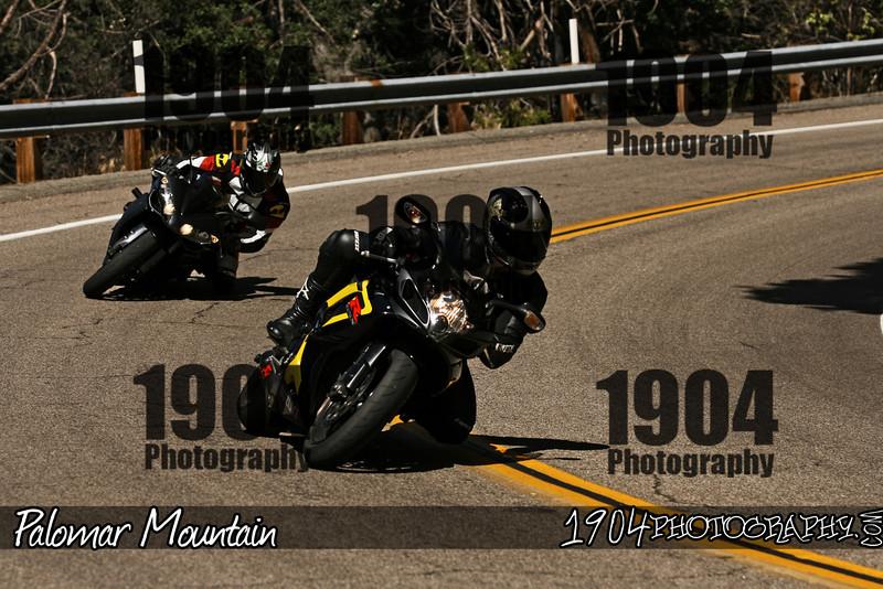 20090906_Palomar Mountain_0463.jpg